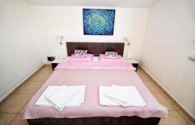 фотографии отеля Villa Monsena изображение №31