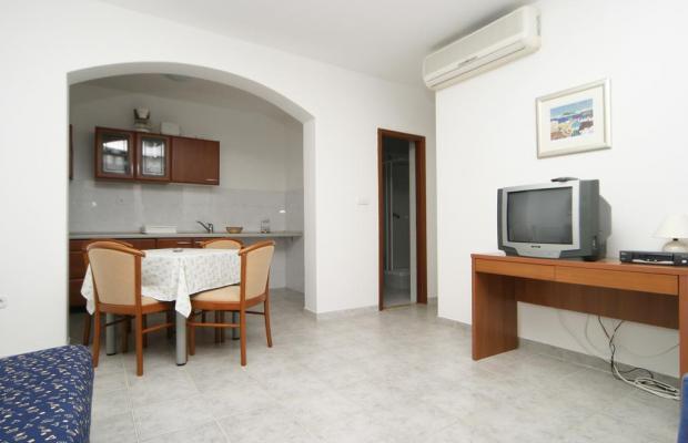 фотографии Apartments Pucisca изображение №20