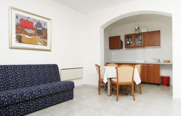 фото отеля Apartments Pucisca изображение №17