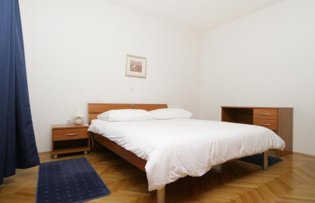 фото отеля Apartments Pucisca изображение №13