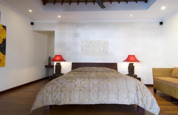 фотографии Ellora Villas изображение №4