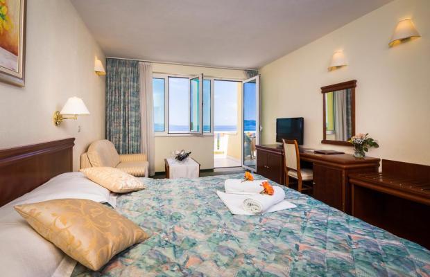 фото отеля Hotel Villa Bacchus изображение №25