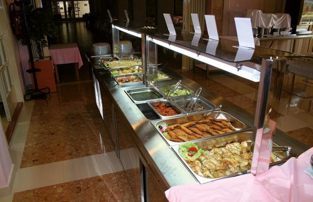 фото отеля Biokovka изображение №17
