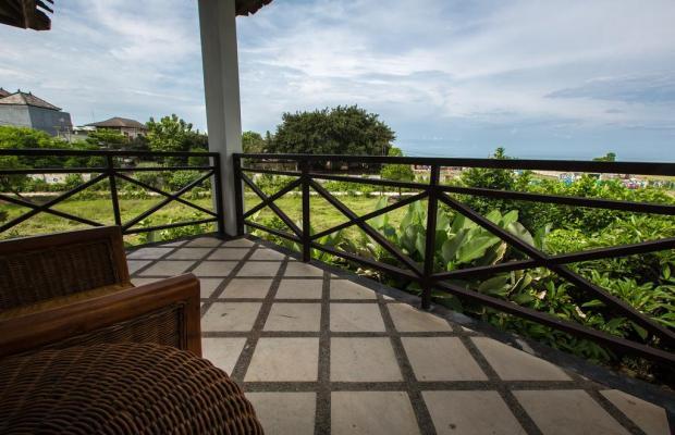 фото отеля Ecosfera изображение №33