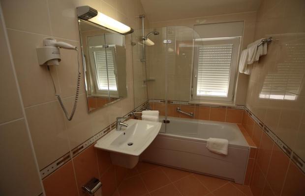 фотографии отеля Hotel Trogir Palace изображение №35