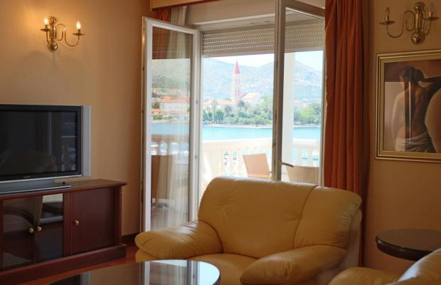 фотографии Hotel Trogir Palace изображение №24