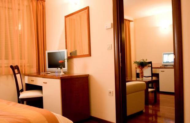 фотографии Hotel Trogir Palace изображение №4
