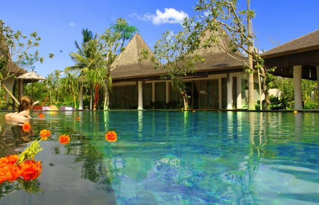 фото отеля Pandawas Villas изображение №1