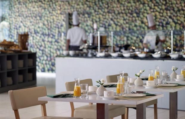 фотографии Radisson Blu Resort, Split изображение №44