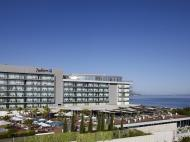 Radisson Blu Resort, Split, 4*