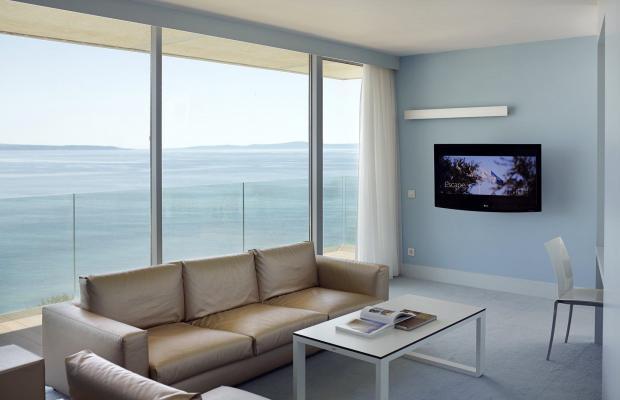 фото отеля Radisson Blu Resort, Split изображение №13