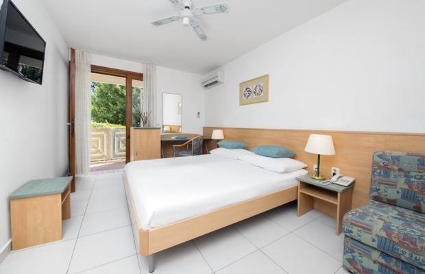 фото Bluesun Resort Bonaca изображение №18