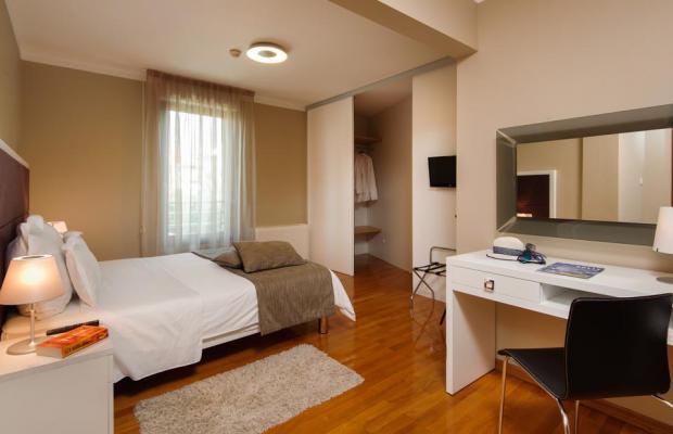 фотографии The Residence Hotel изображение №8