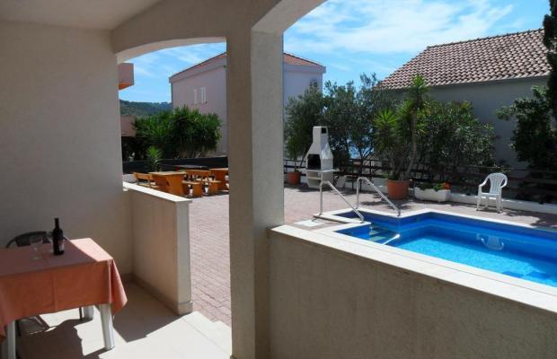 фотографии отеля Villa Businci изображение №19