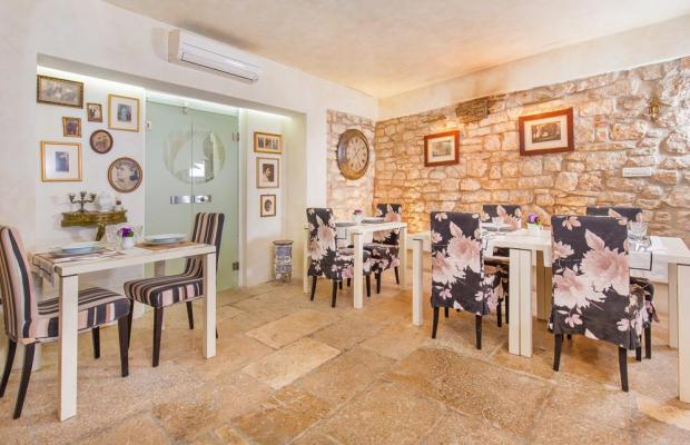 фотографии отеля Villa Valdibora изображение №11