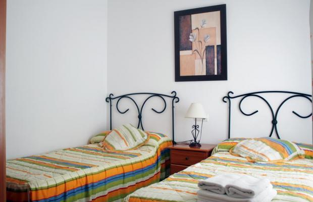 фотографии отеля Fercomar изображение №27