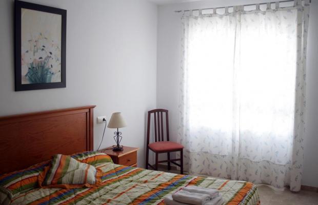 фото отеля Fercomar изображение №25