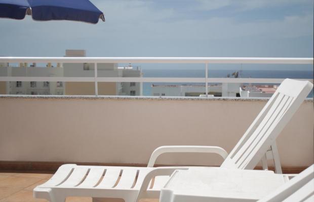 фотографии отеля Fercomar изображение №3