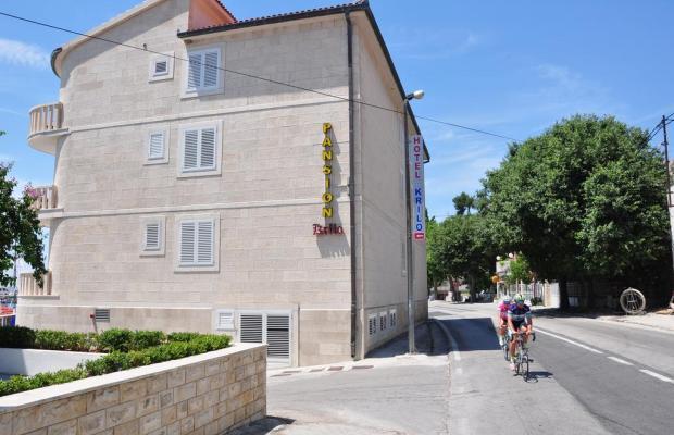 фото отеля Krilo изображение №17