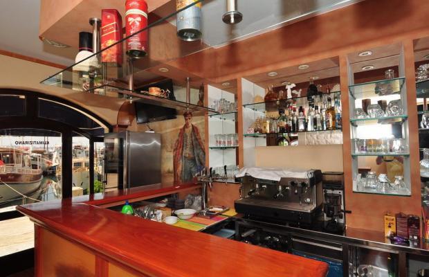 фотографии отеля Krilo изображение №11