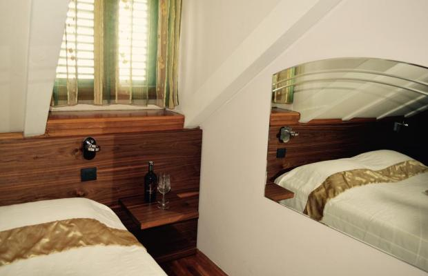 фотографии Villa Diana изображение №12