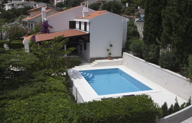 фото отеля Villa Skalinada изображение №1
