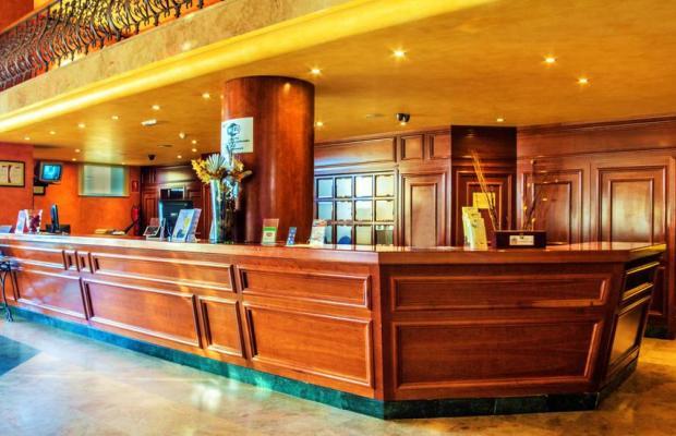 фотографии Antequera Golf изображение №8