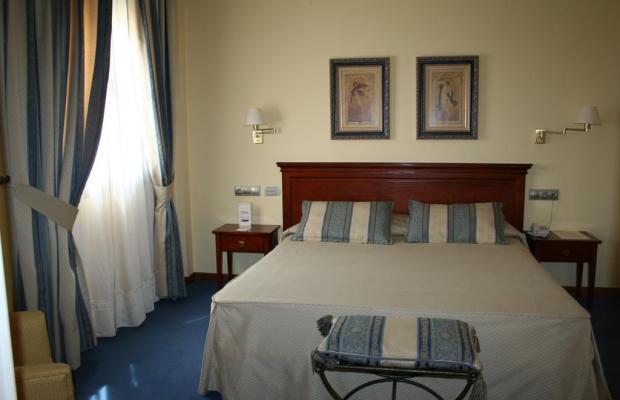 фото отеля Las Villas de Antikaria изображение №25