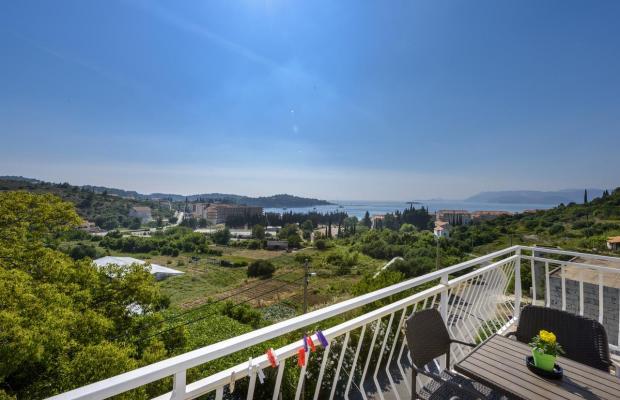 фото Villa Bellevue изображение №22