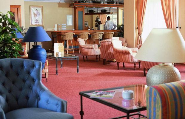 фото Tamisa Golf изображение №30