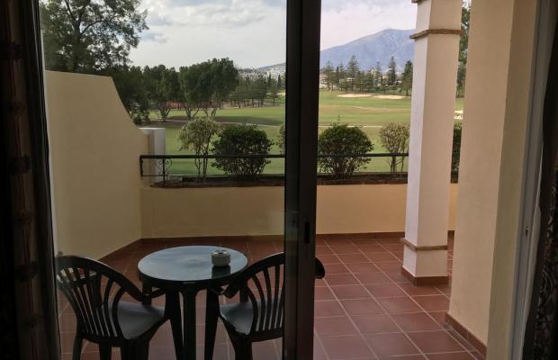 фото отеля Tamisa Golf изображение №25