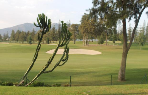 фото отеля Tamisa Golf изображение №9