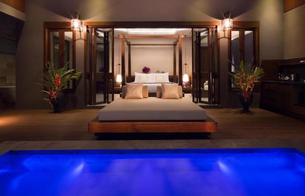 фотографии Avista Hideaway Phuket Patong - MGallery by Sofitel (ex. Avista Hideaway Resort & Spa) изображение №44