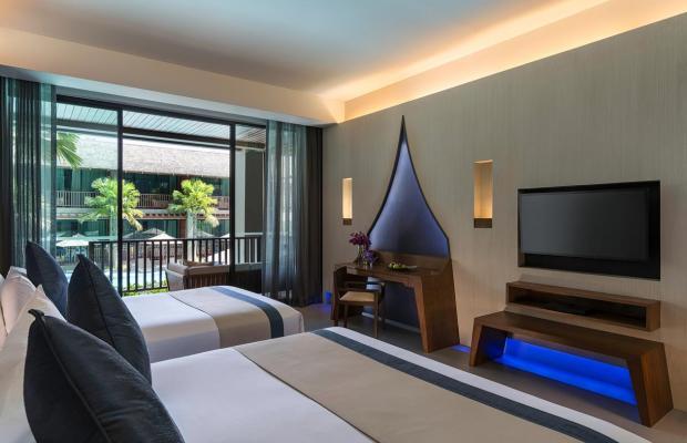 фотографии Avista Hideaway Phuket Patong - MGallery by Sofitel (ex. Avista Hideaway Resort & Spa) изображение №28