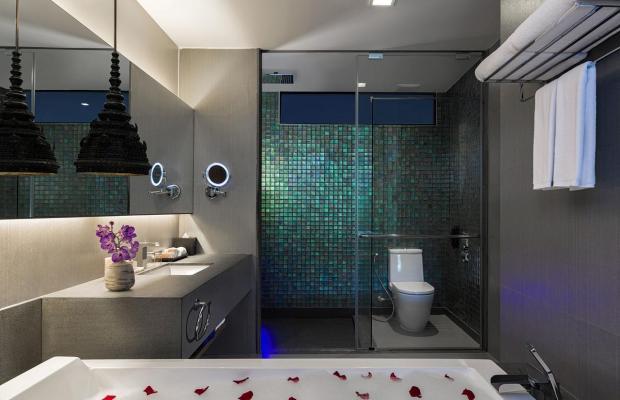 фото отеля Avista Hideaway Phuket Patong - MGallery by Sofitel (ex. Avista Hideaway Resort & Spa) изображение №17