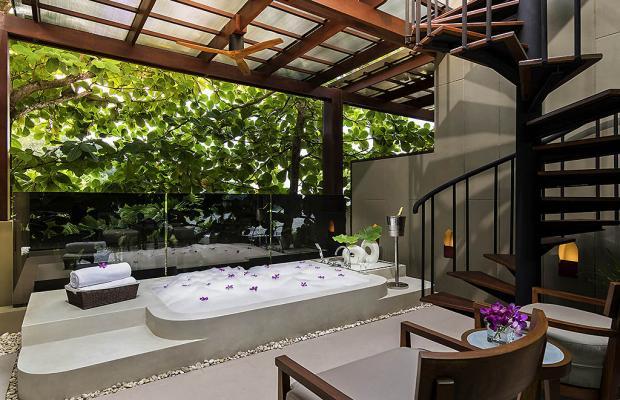 фотографии Avista Hideaway Phuket Patong - MGallery by Sofitel (ex. Avista Hideaway Resort & Spa) изображение №4