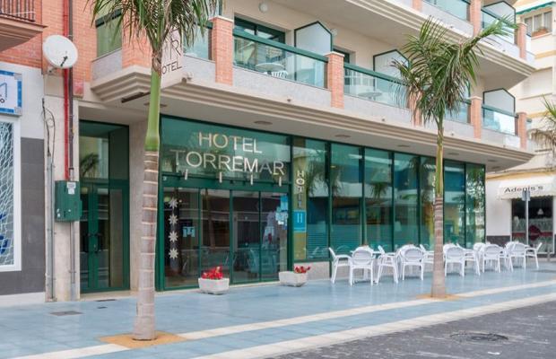фото отеля Torremar изображение №1