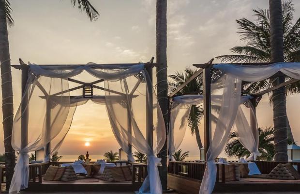 фотографии отеля Thavorn Palm Beach Resort изображение №23