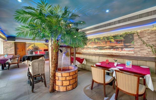 фотографии отеля Palm Beach изображение №27