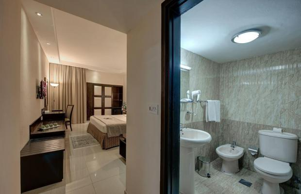 фотографии отеля Palm Beach изображение №3