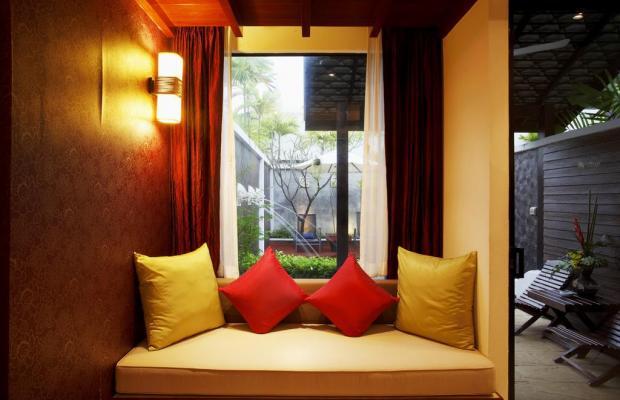 фото Access Resort & Villas изображение №18