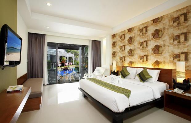 фотографии отеля Access Resort & Villas изображение №3