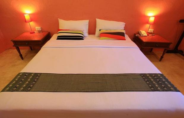 фотографии Baan Panwa Resort & Spa изображение №16