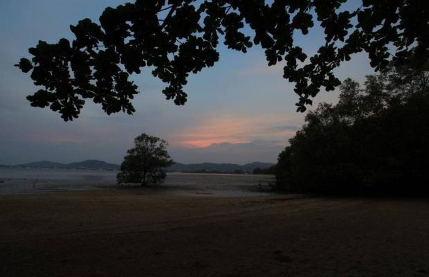 фото Baan Panwa Resort & Spa изображение №6