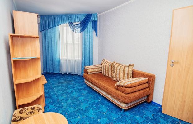 фото отеля Бригантина (Brigantina) изображение №53