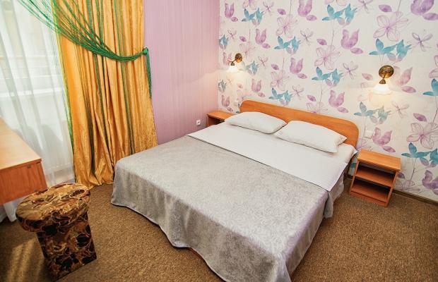 фотографии отеля Бригантина (Brigantina) изображение №51