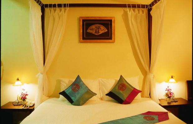 фотографии The Old Phuket Karon Beach Resort изображение №24