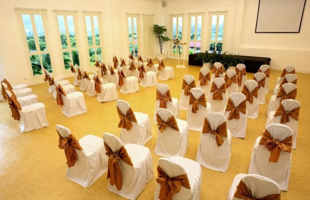 фотографии отеля The Old Phuket Karon Beach Resort изображение №23