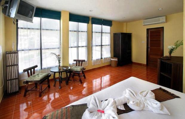 фотографии Baan Suay Hotel Resort  изображение №24