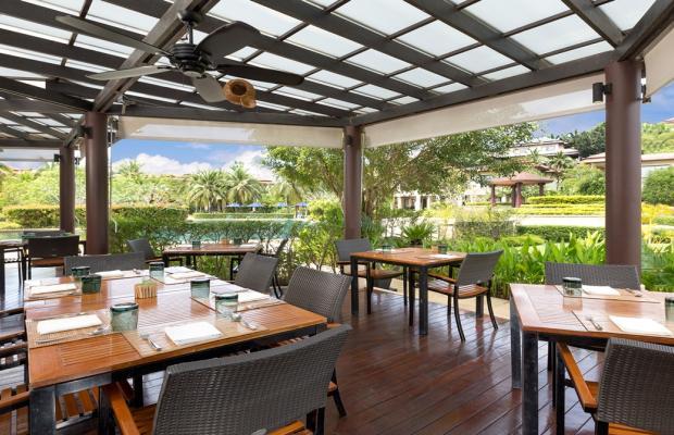 фотографии отеля Angsana Villas Resort Phuket (ex. Outrigger Laguna Phuket Resort & Villas; Laguna Phuket Holiady Residences) изображение №3